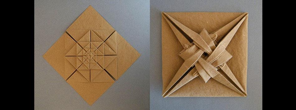 2011 origami pdf convention usa